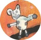 koala00