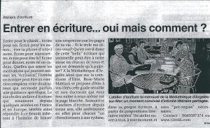Le Petit Journal 06.12