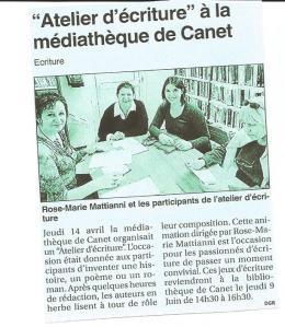 Médiathèque Canet0005