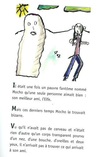 Mocho01