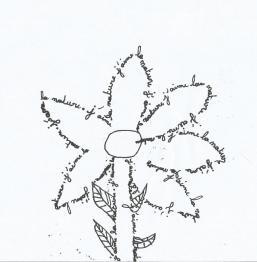 Léa01